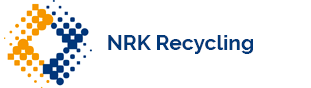 NRK Recycling